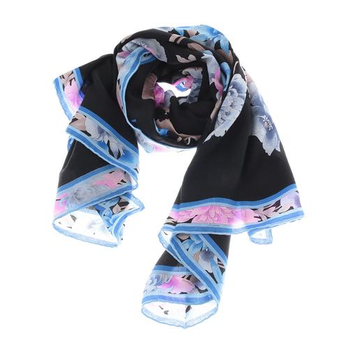 IMPマフラー・スカーフ