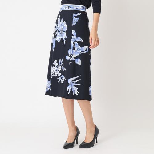 【再値下げ】スカート