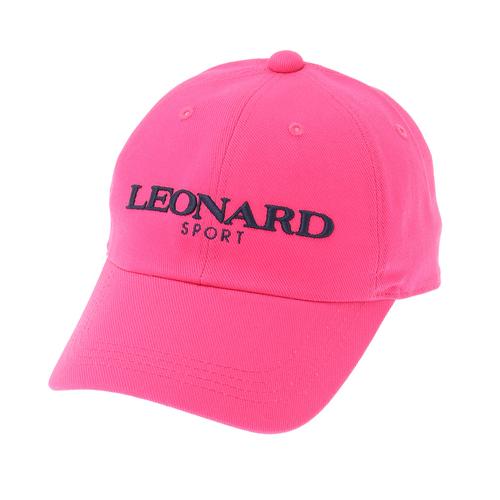 【再値下げ】帽子