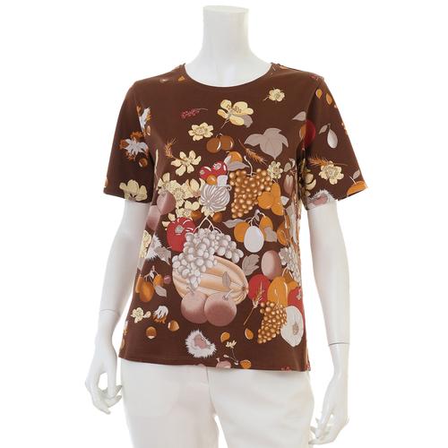 アップサイクルTシャツ M(再入荷不可)