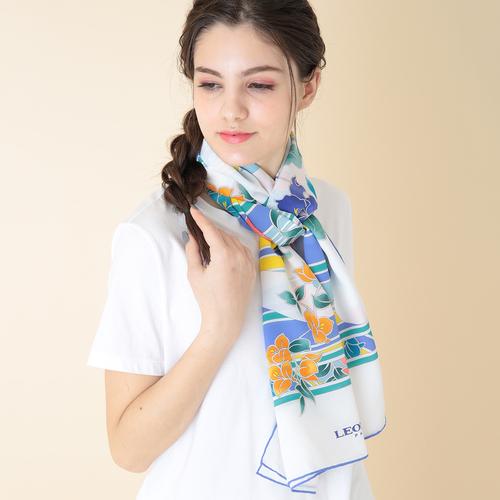インポート スカーフ