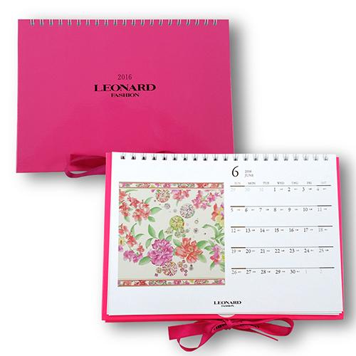 news leonard official online shop レオナール 公式オンラインショップ