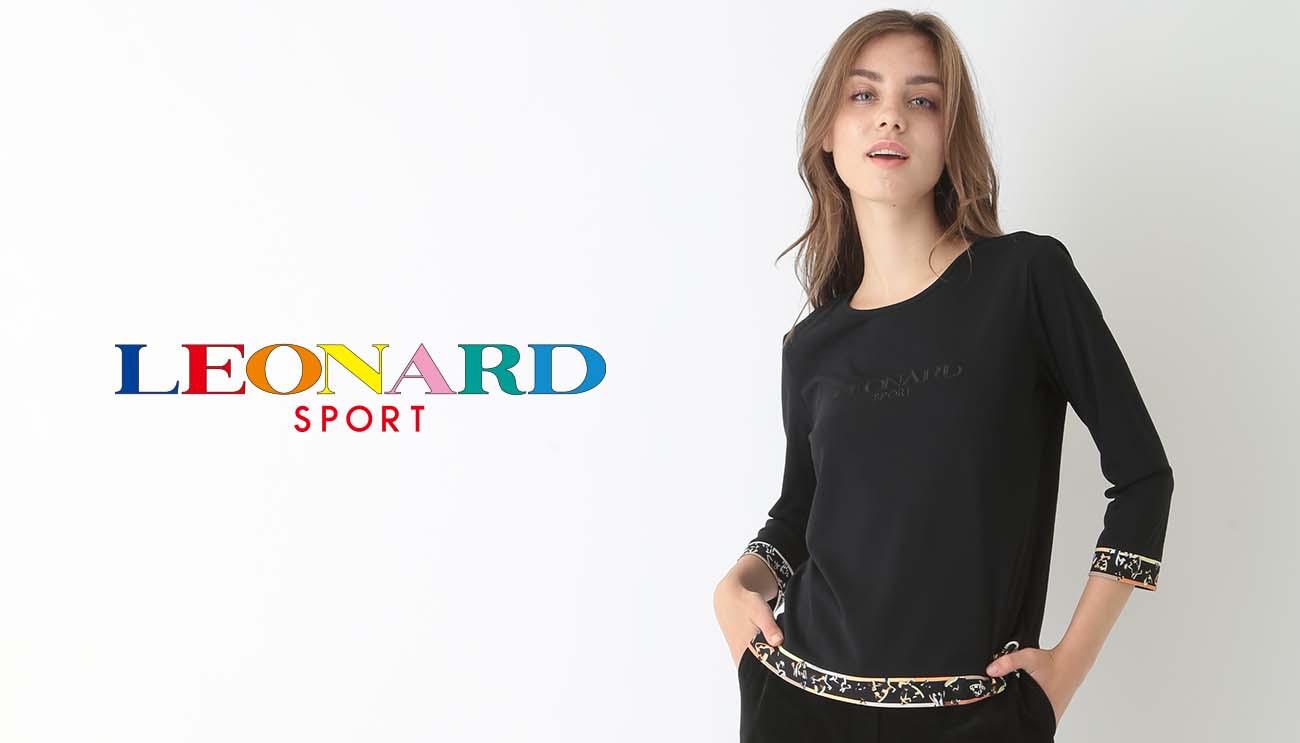 LEONARD SPORT
